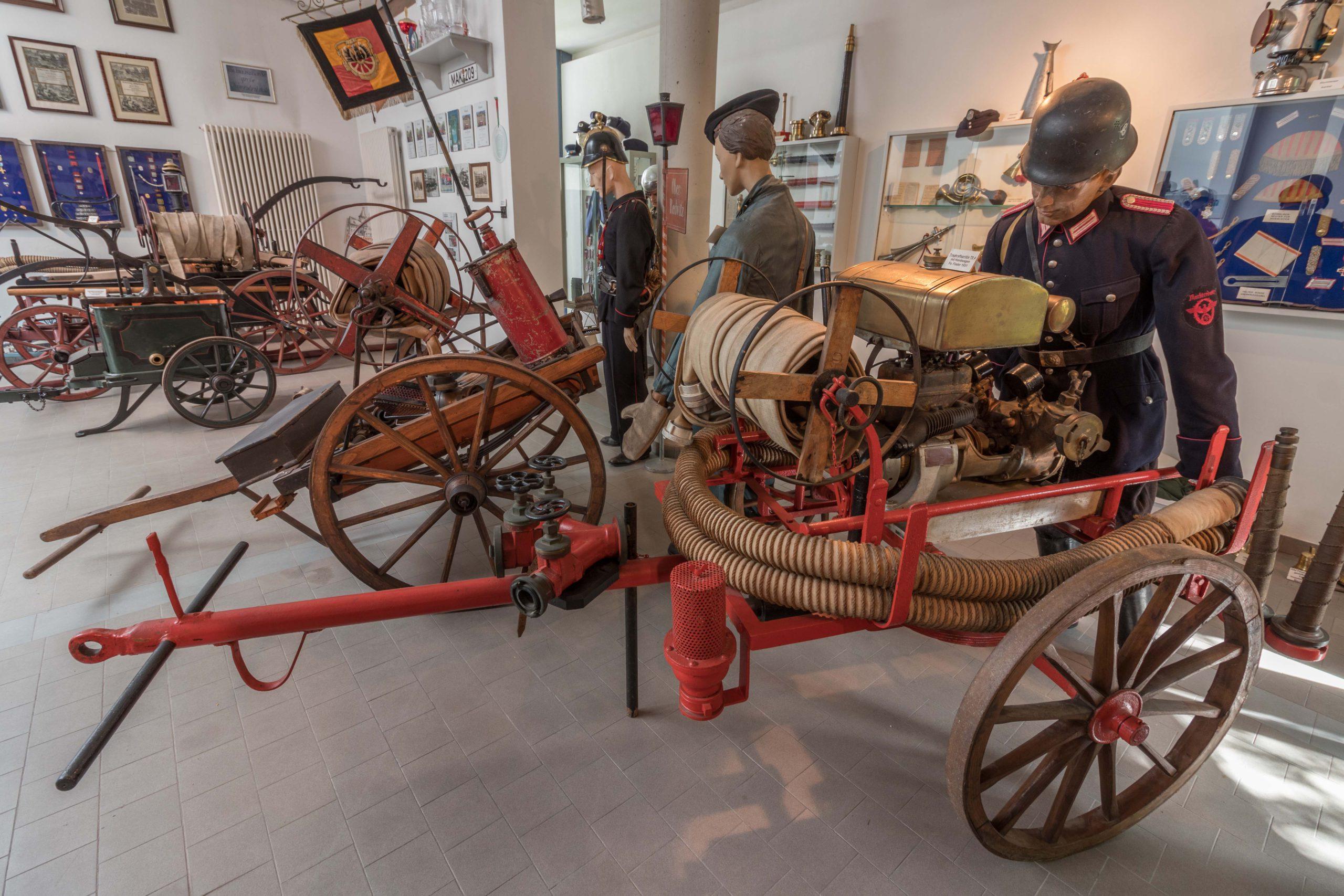 FFW_Museum_11